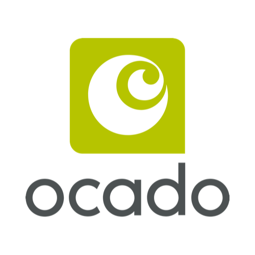 Lactose Intolerant recipes on Ocado