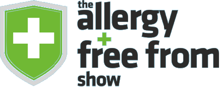 JUST MILK at The Allergy & Free From Show London