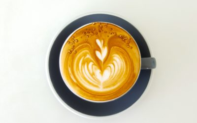 JUST MILK is perfect for your home frothy coffee machine