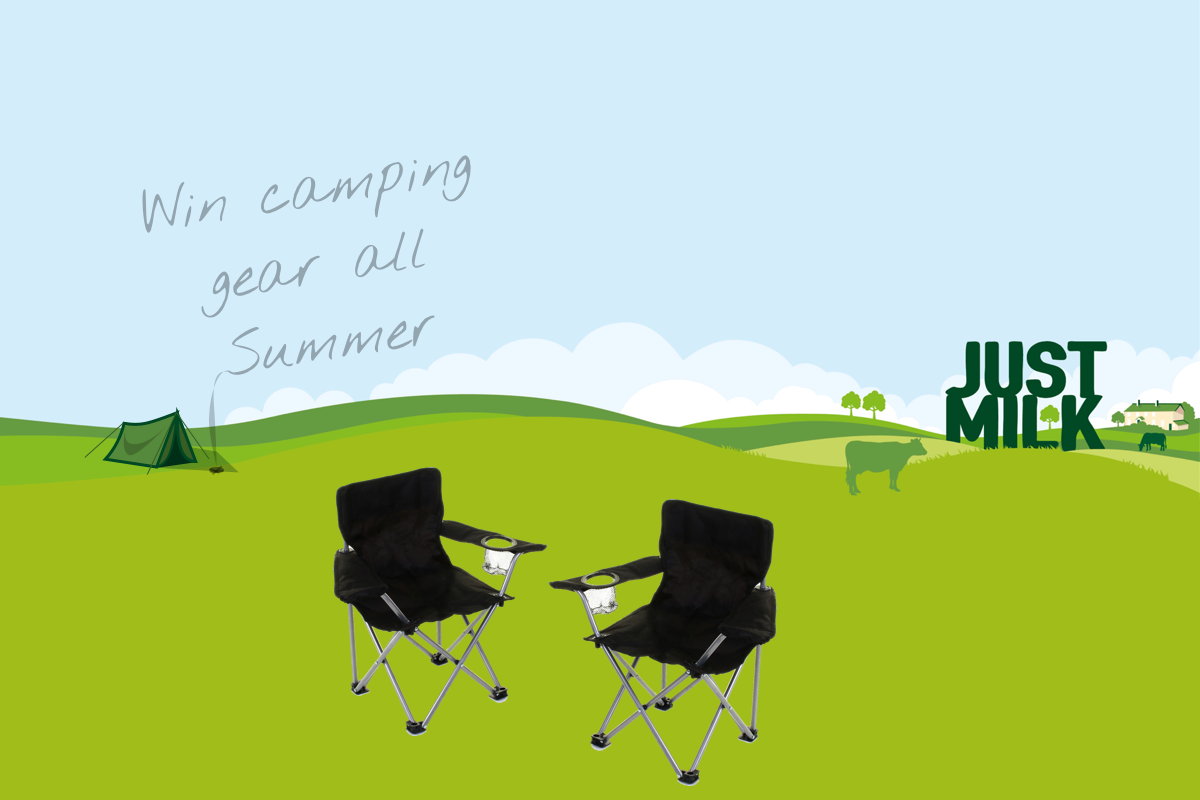 win camping chairs